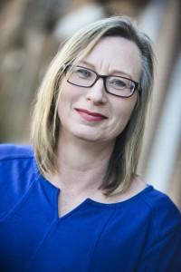 Jacqueline Smit eigenaar Uitgeverij Orlando