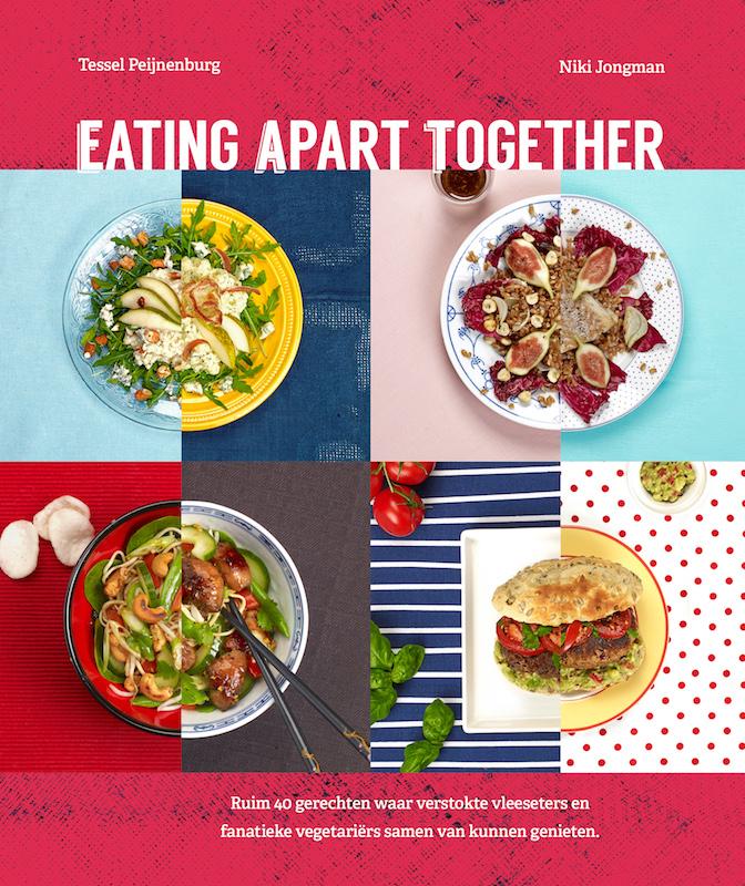 eating-apart-together-van-tessel-peijnenburg