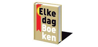 Elke Dag Boeken