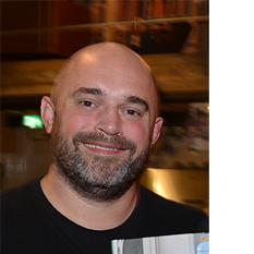 Maarten Richel