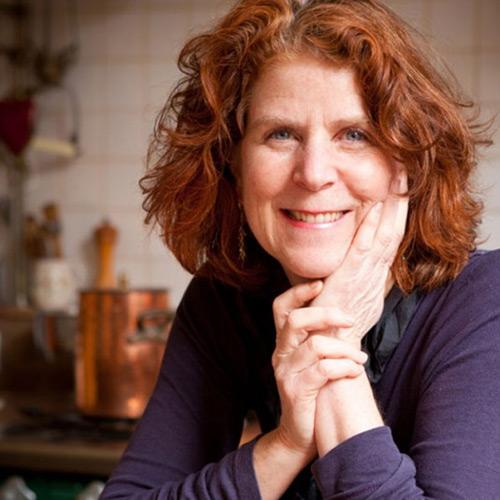 Susanne Herrmann Loomis