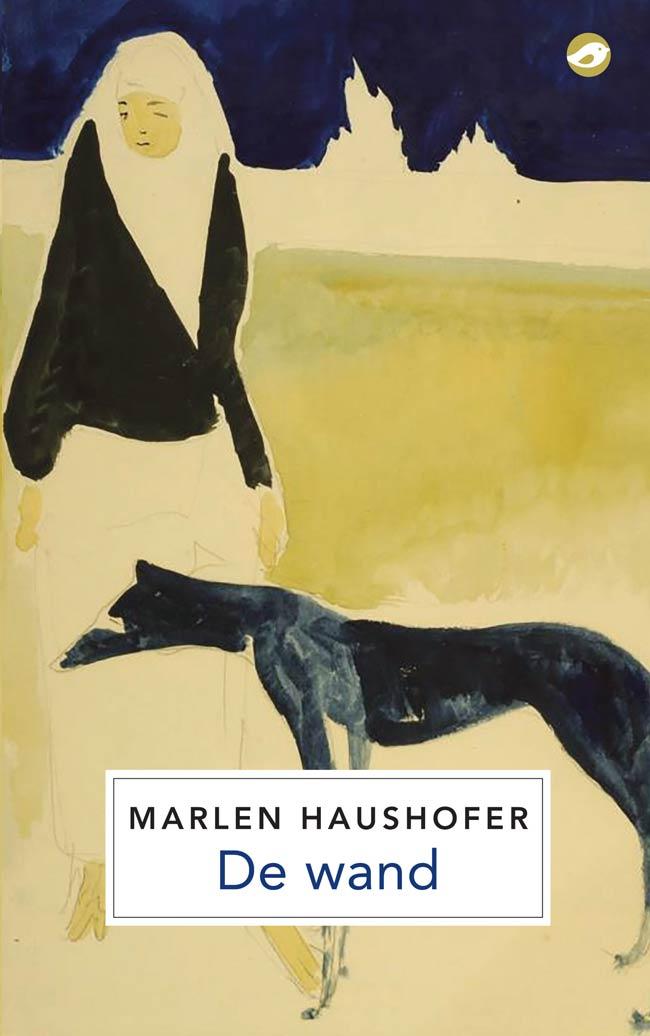 Marlen Haushofer - De wand